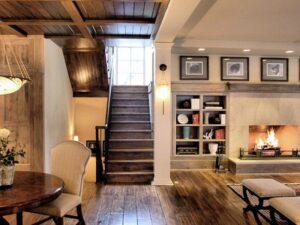 basement-renovation-st-louis